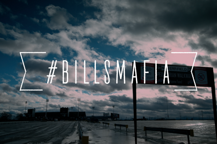 Five takeaways from Barstool's #BillsMafia documentary