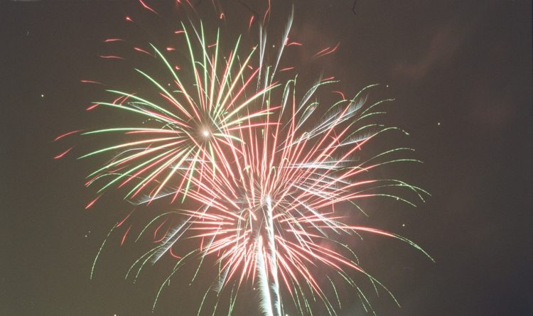Cheektowaga supervisor cites reasons for canceling Fourth of July fireworks