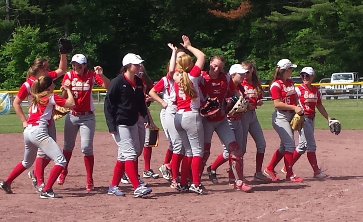 Williamsville East will play for the state title against defending Class A champion IV-Maine-Endwell on Saturday afternoon at Moreau Recreation Park near Glens Falls.