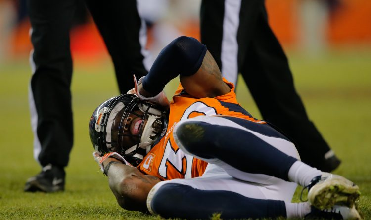 Brain study examined 111 former NFL players. Only one didn't have CTE