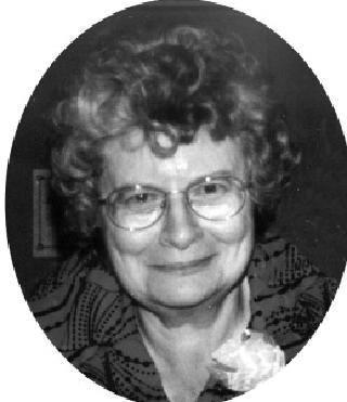 KADZIOLKA, Joan E.