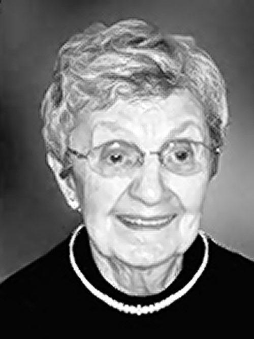 GIAMBRONE, Pauline M. (Battaglia)