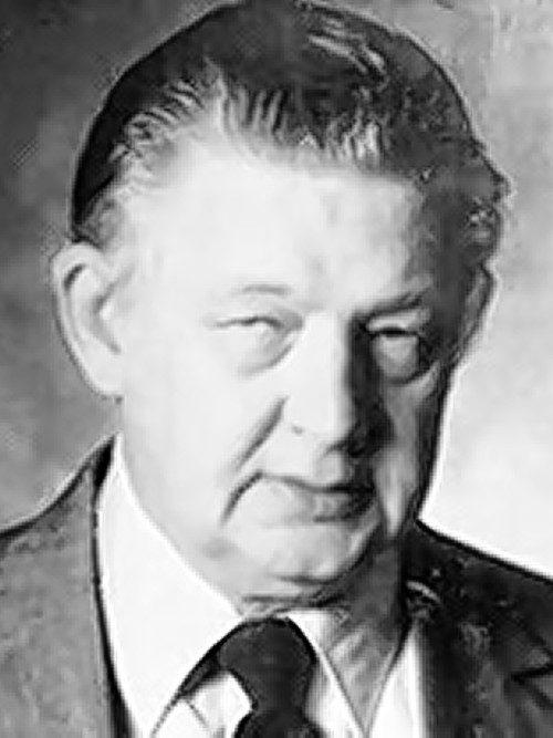MILLER, Arthur E.