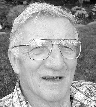 RYER, Harold E.