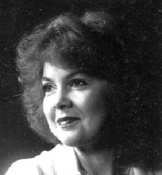 GARROW, Linda Louise