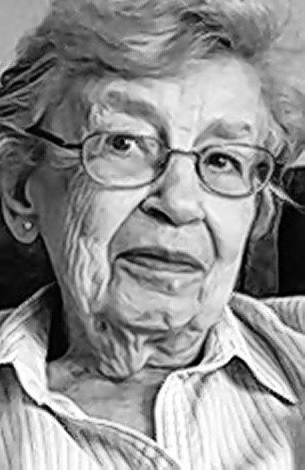 HEILER, Ruth A.