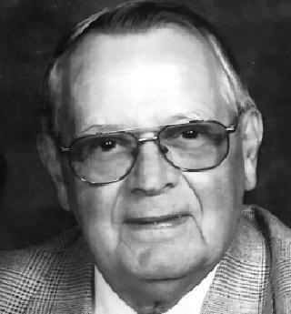 DeHAAS, Thomas E.