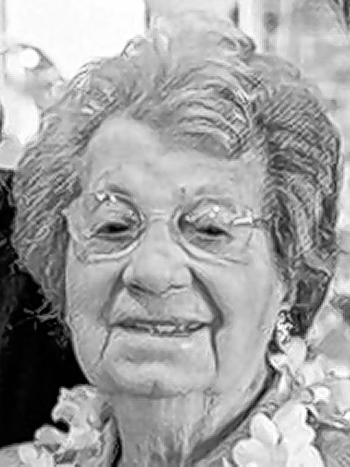 DiMARCO, Carmela J. (LoVullo)