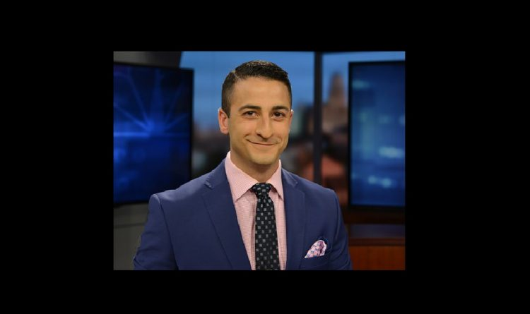 Ch. 2's Jonah Javad responds to criticism of his Gilmore piece