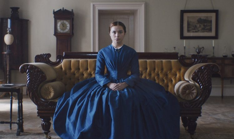 The horrors of sex and power denied in 'Lady Macbeth'