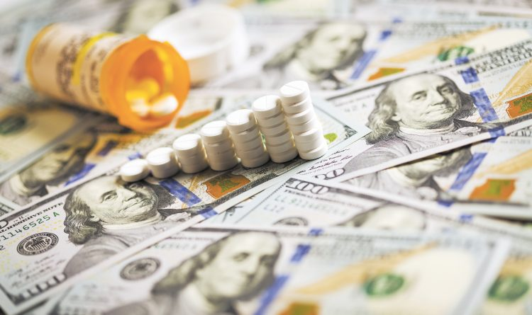 Tired of the cost of prescription drugs? Share your story