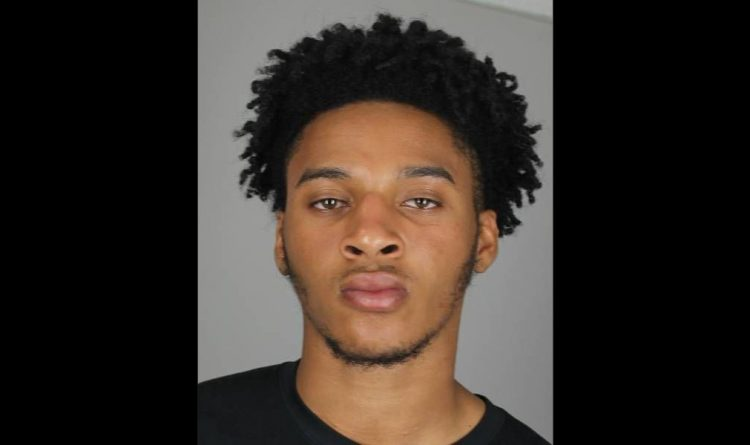 UB basketball player accused of intimidation, trying to strangle woman