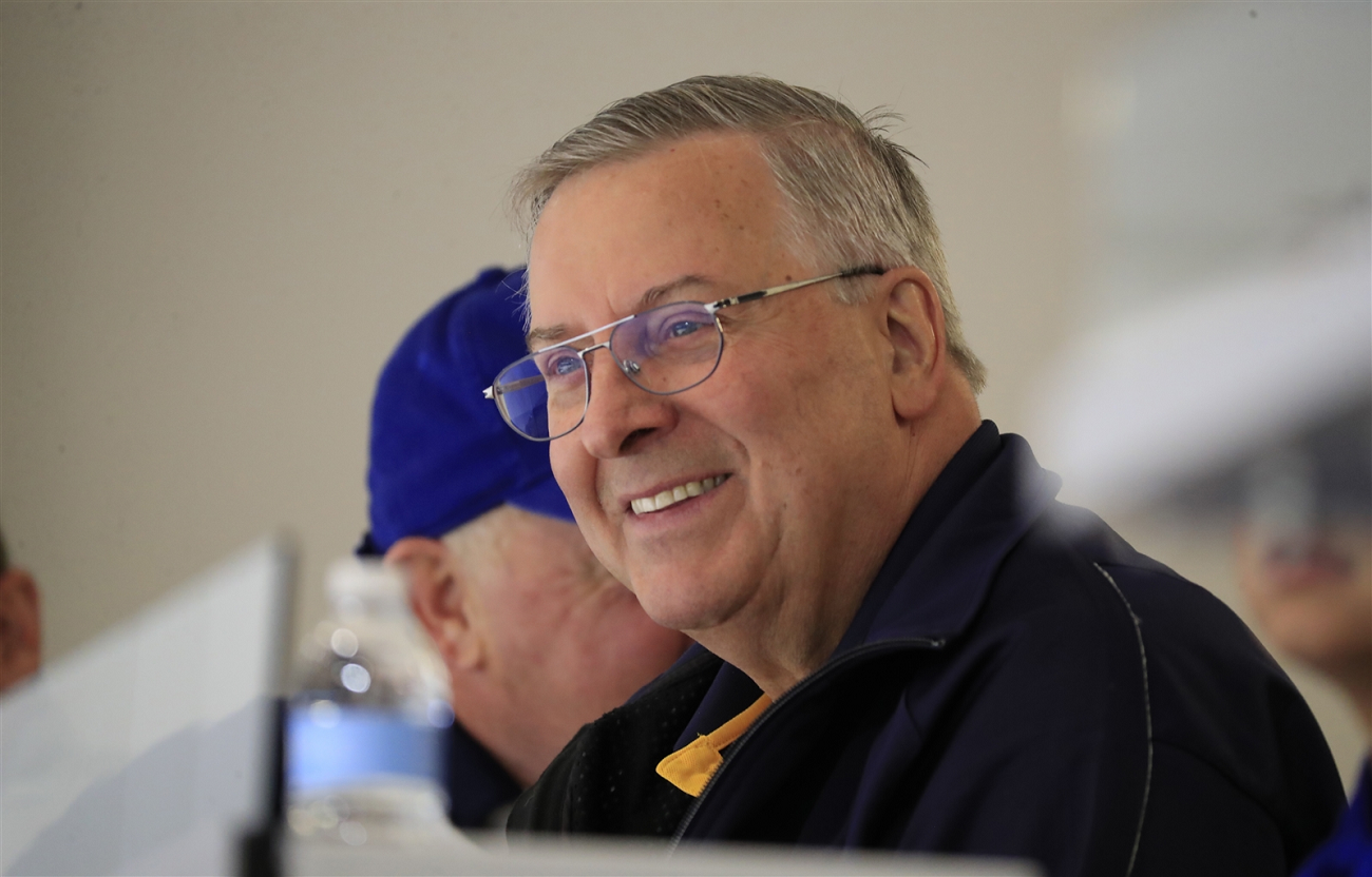 Terry-pegula-sabres-scull2
