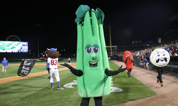 After 449 losses (and extra innings), Celery goes out a winner