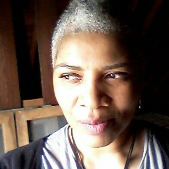 Annette Daniels Taylor is a poet, actress and arts educator.