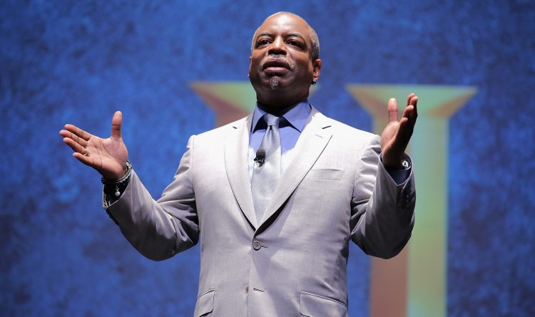 'Reading Rainbow' legal saga is not just about a catchphrase
