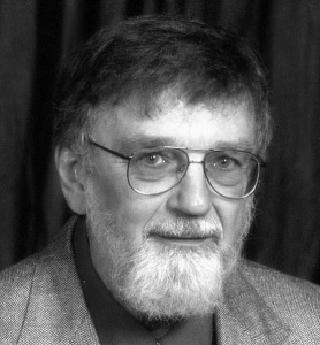 AUGUSTYNIAK, Paul H.