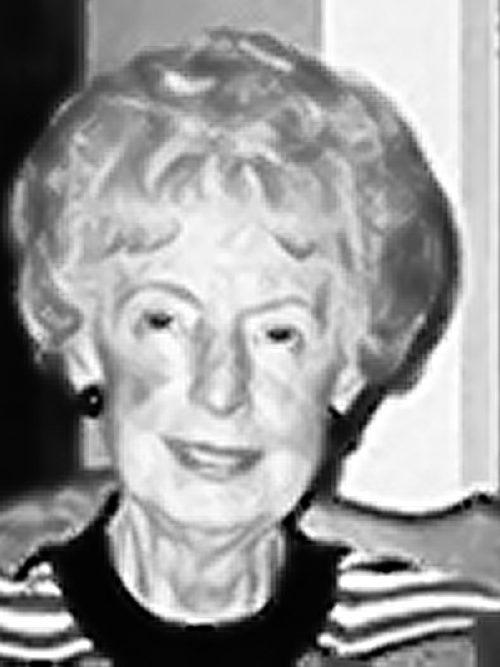 MASTANDREA, RITA M. (SCHWEITZER)
