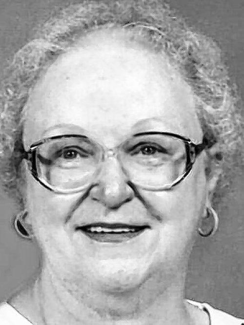 MILLER, Barbara J. (Stiegler)