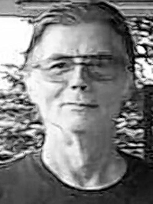 SZYMCZAK, Kenneth H.