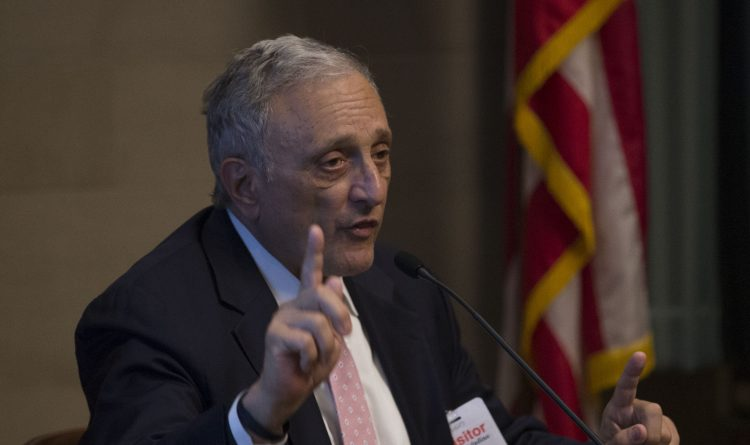 Will Paladino's removal from the Buffalo School Board stand?
