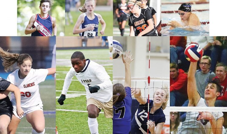 What's new in H.S. fall sports? Our #PrepTalkPreviews tell you