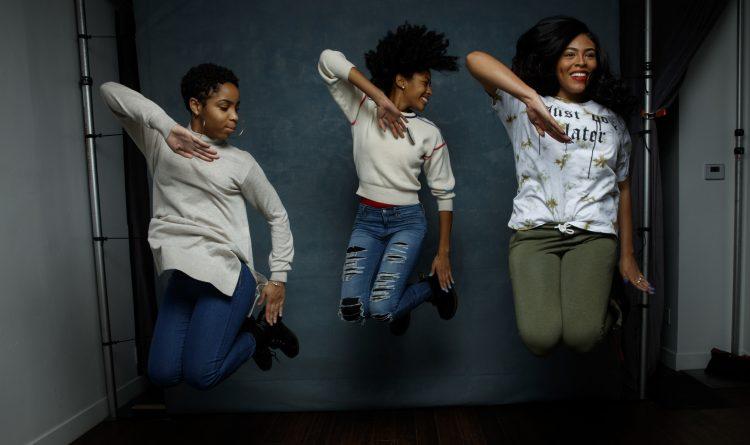 'Step' is an inspiring, feel-good look at high school step team
