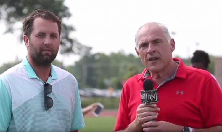 Video: Our team's takeaway on last day of Bills training camp