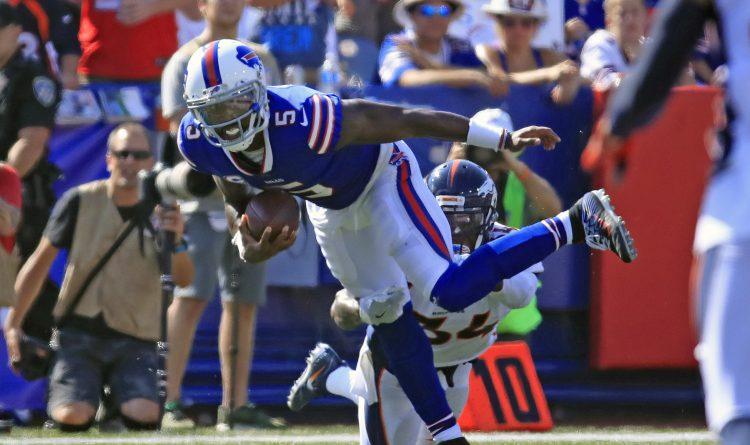 Bills game hits season-high TV rating