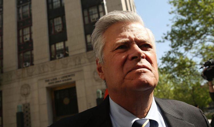 Dean Skelos' 2015 corruption conviction is overturned