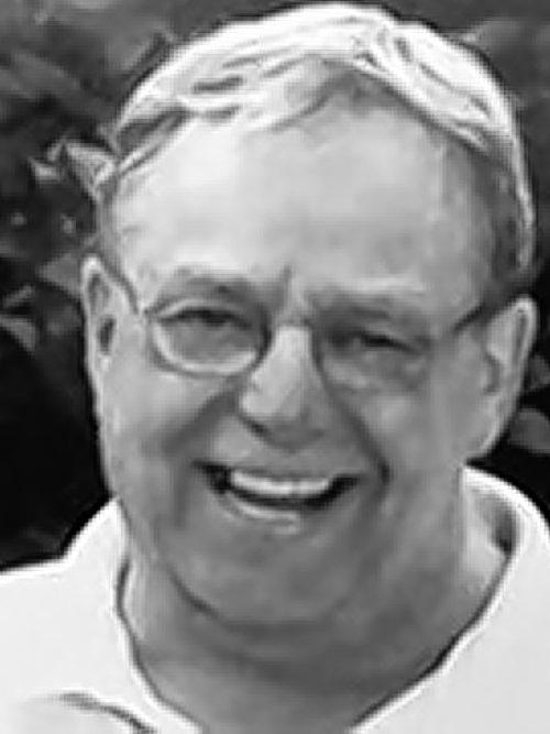 JACKSON, Donald S.