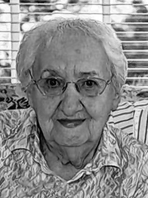 REIMERS, Margaret A. (Milbrand)