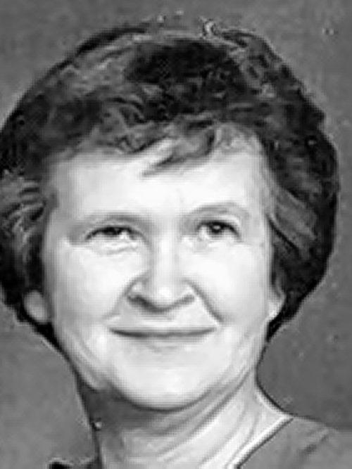 SMITH, Joan Marie (Nobles)