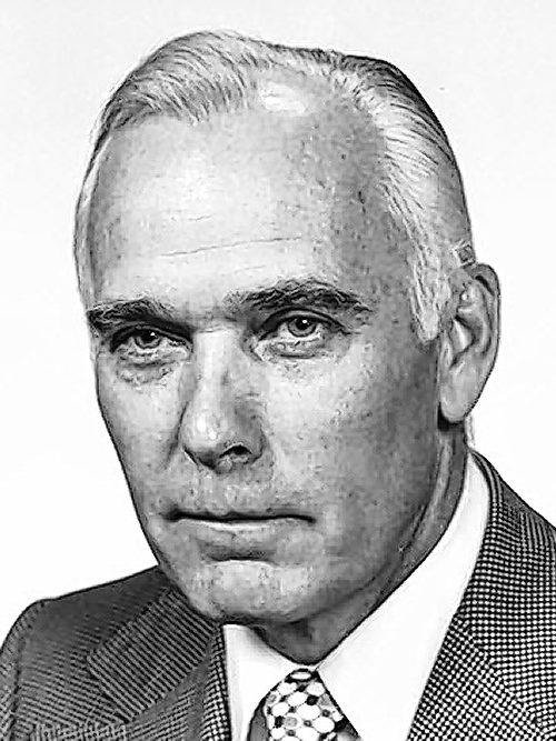 WEATHERSTON, Roger C.