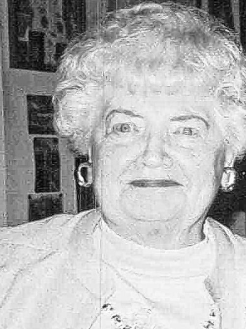 HEISS, Thelma L. (Galley)