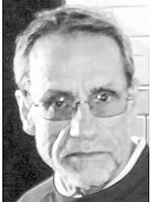 KACHELMEYER, Thomas H.