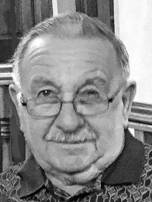 PITOCCHELLI, Gerald F., Sr.