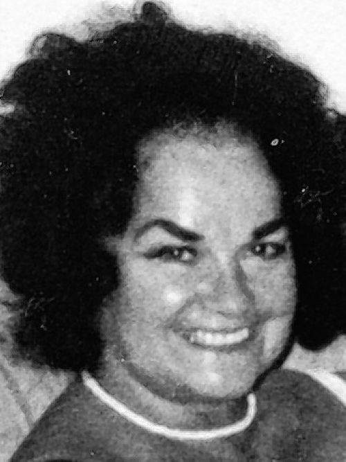 WILLOUGHBY, Joyce C. (Gammell)