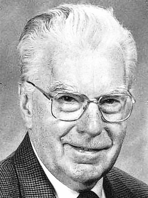 SPITZER, Clarence Edward, Jr.