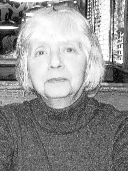 DURKEE, Kathleen (Baradics)