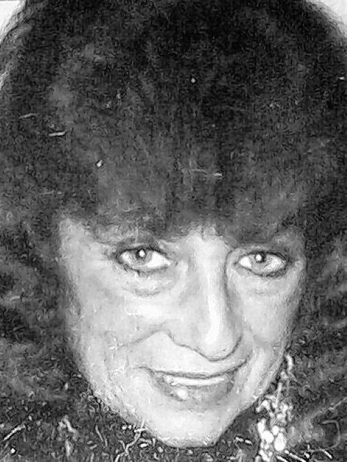 BEAVER, Annette C. (Varco)