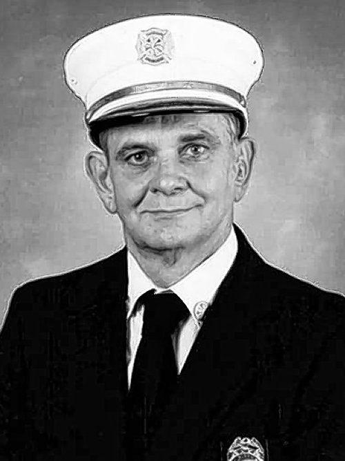 ZINK, Alvin E., Jr.
