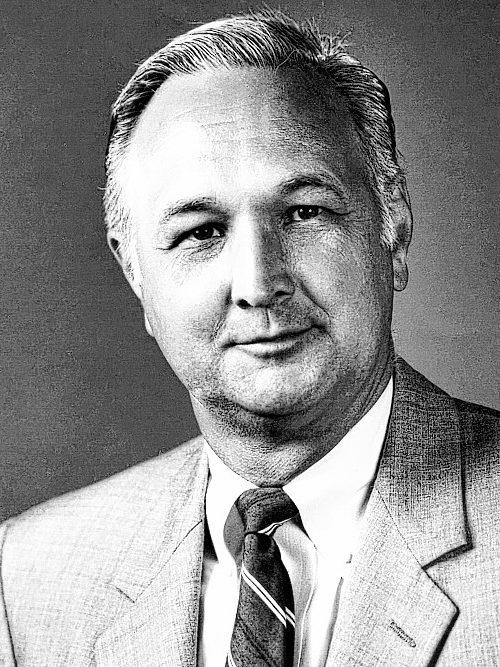 NEUREUTER, Roy R.
