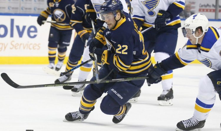 Larsson's long wait ends as he returns to lineup