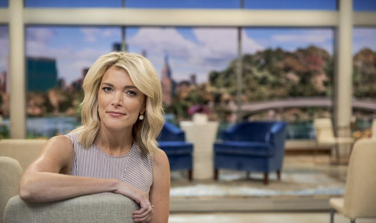 Jeff Simon: Who Megyn Kelly thinks she is, anyway