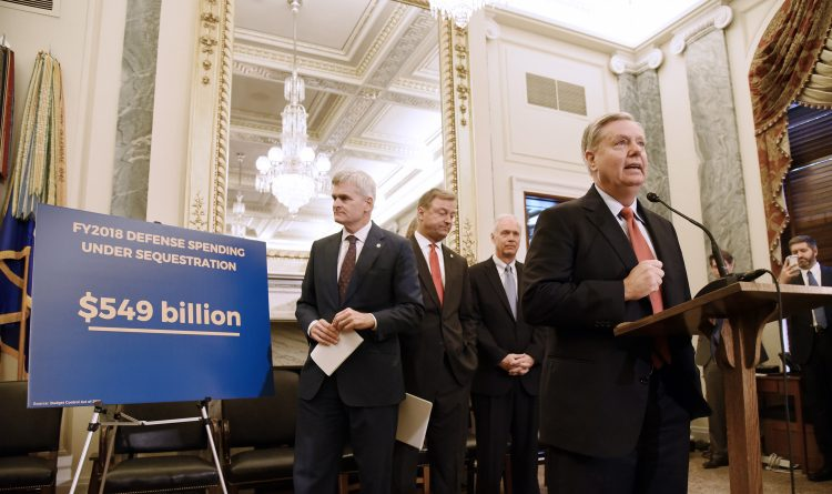 New York would take $18.9 billion hit in new GOP health bill
