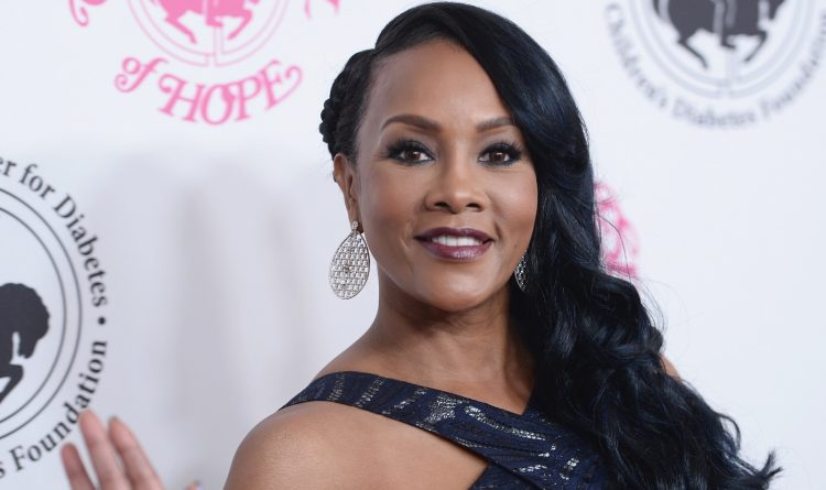 Vivica A. Fox among all-star cast in play at Shea's