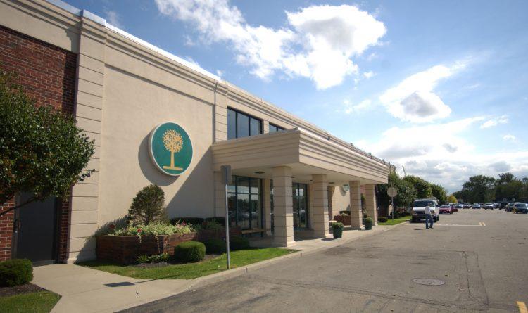 Greenwich Associates to close Cheektowaga location, eliminating 149 jobs