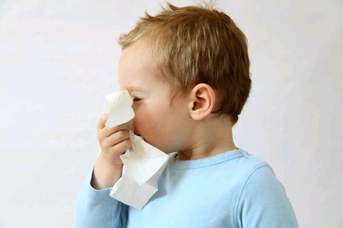 Antibiotics treat illnesses caused by bacteria, such as strep throat, but not those caused by viruses, such as a cold or the flu.