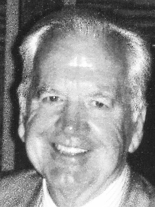 O'SULLIVAN, Dr., Wayne M.